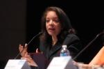 Alejandra Castillo, Minority Business Development Agency
