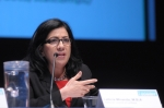 Leticia Miranda, National Council of La Raza