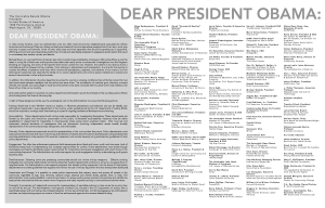 DEAR_PRESIDENT_OBAMA-FullSpread