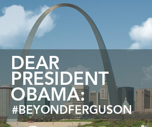 DEAR_PRESIDENT_OBAMA_SMALL_AD_STL