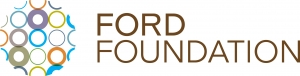 FordFoundation_Logo-stacked