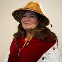 Jacqueline Pata