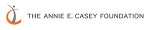 CaseyLogo_horizontal_2-4darker