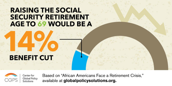 AfAm-retirement_benefitcut