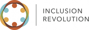 inclusionrevolution-white